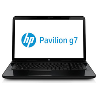 HP Pavilion g7-2353eo Notebook PC