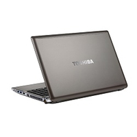Toshiba Satellite P855-34K