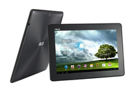 ASUS Transformer Pad TF300T 16GB Oro tablet