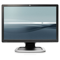 "HP L2245wg 22-inch Widescreen LCD Monitor 22"" monitor piatto per PC"