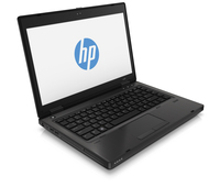 HP mt40 Mobile Thin Client