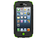 Targus TFD00105US Cover Verde custodia per cellulare