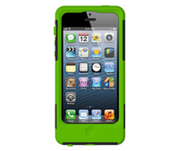 Targus TFD00305US Cover Verde custodia per cellulare