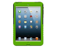 Targus THD04705US Cover Verde custodia per tablet