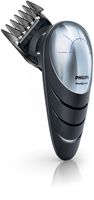 Philips Headgroom QC5570/32 accessorio per la cura dei capelli e il make-up