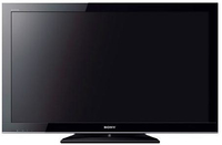 "Sony KDL-40BX450 40"" Full HD Nero TV LCD"