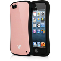 V7 Custodia Extreme Guard per iPhone 5s | iPhone 5 rosa