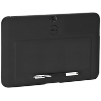 DELL 460-11990 Cover Nero custodia per tablet