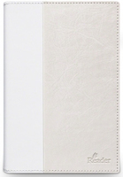 Sony PRSA-SC22 Custodia a libro Bianco custodia per e-book reader