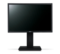 "Acer Professional B226WL ymdr 22"" HD IPS Nero monitor piatto per PC"
