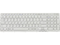 Sony Keyboard (US) Tastiera
