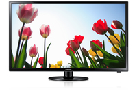 "Samsung UE32F4000AW 32"" HD Nero LED TV"