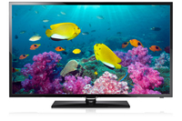 "Samsung UE46F5370 46"" Full HD Smart TV Nero LED TV"