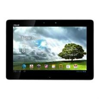 ASUS Transformer Pad TF300TL 16GB 3G 4G Bianco tablet