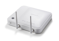 Buffalo AirStation Concurrent Supporto Power over Ethernet (PoE) punto accesso WLAN