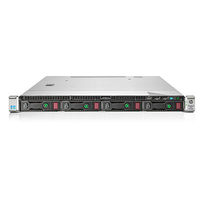 HP StoreEasy 1430 Storage array di dischi