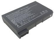 DELL Main Battery 14 8V 4460mAh Ioni di Litio 4460mAh 14.8V batteria ricaricabile
