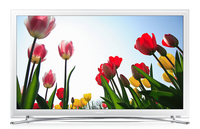 "Samsung UE32F4510 32"" HD Wi-Fi Bianco LED TV"