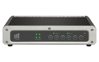 QNAP IVW-FD122 DVI ripartitore video