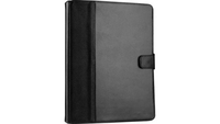 "Targus THD052US 9.7"" Custodia a libro Nero custodia per tablet"