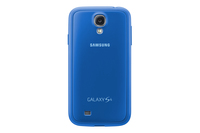 Samsung Protective Cover+ Cover Blu