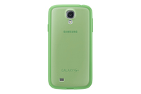 Samsung Protective Cover+ Cover Verde