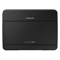 "Samsung EF-BP520B 10.1"" Cover Nero"