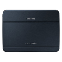 "Samsung EF-BP520B 10.1"" Cover Blu"