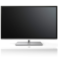 "Toshiba 32M6333DG 32"" Full HD Smart TV Wi-Fi Nero, Argento LED TV"