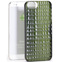 Targus Slim Wave Cover Verde
