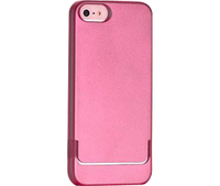 "Targus TFD03301US 4"" Cover Rosa custodia per cellulare"