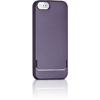 "Targus TFD03307US 4"" Cover Viola custodia per cellulare"