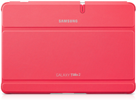 "Samsung EFC-1H8S 10.1"" Cover Rosa"