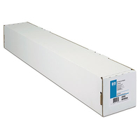 HP Artist Matte Canvas-610 mm x 15.2 m (24 in x 50 ft) Opaco tessuto stampabile