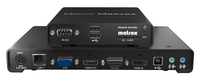 Matrox Maevex 5150 Encoder/Decoder Bundle server video