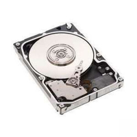 HP D6R64AV 500GB SATA disco rigido interno