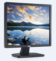 "DELL E Series E1913S 19"" TN+Film Nero monitor piatto per PC"