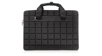 "Macally AIRCASE13 13"" Valigetta ventiquattrore Nero borsa per notebook"