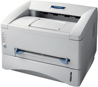 Brother HL-1230 600 x 600DPI A4 stampante laser/LED