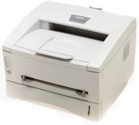 Brother HL-1240 600 x 600DPI A4 stampante laser/LED