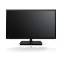 "Toshiba 32L2333 31.5"" Full HD Nero LED TV"