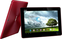 ASUS Transformer Pad TF300TL 32GB 3G 4G Rosso tablet