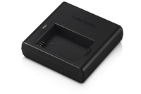 Samsung BC3NX01 Indoor battery charger Nero