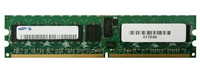 Samsung 4GB DDR3 SDRAM 8GB DDR3 1600MHz Data Integrity Check (verifica integrità dati) memoria