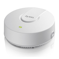 ZyXEL PoE Access Point 600Mbit/s Supporto Power over Ethernet (PoE) punto accesso WLAN