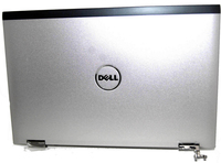 DELL DCK6C Custodia ricambio per notebook