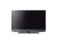 "Sony KDL40EX521P 40"" Full HD Nero LED TV"