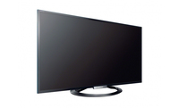 "Sony FWD-42W800P/T 42"" Full HD Compatibilità 3D Wi-Fi Nero LED TV"