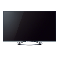 "Sony KDL46W905A 46"" Full HD Compatibilità 3D Wi-Fi Nero LED TV"