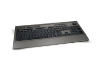 Conceptronic USB Multimedia Keyboard US